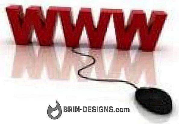 범주 계략:   무엇을 선택해야 하는가?  블로그, 위키 또는 CMS?