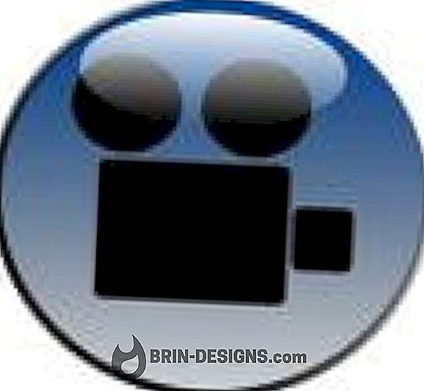 Extraherar ljud från WMV-videoformat