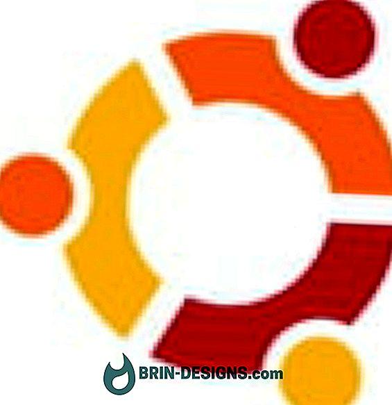 Categoría juegos:   Montar o desmontar un CD o DVD en Ubuntu