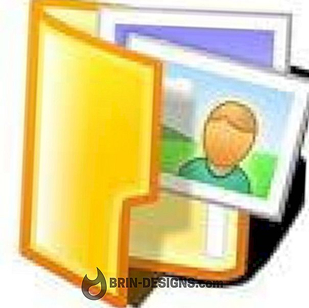 Kategoria Gry:   Udostępnianie folderu w sieci bezprzewodowej