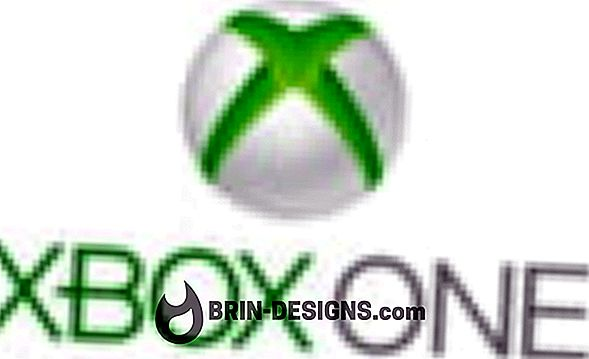 Kako omogućiti povećalo na Xbox One