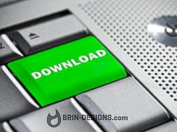 श्रेणी खेल:   क्लाइंट के बिना टोरेंट फाइल डाउनलोड करें