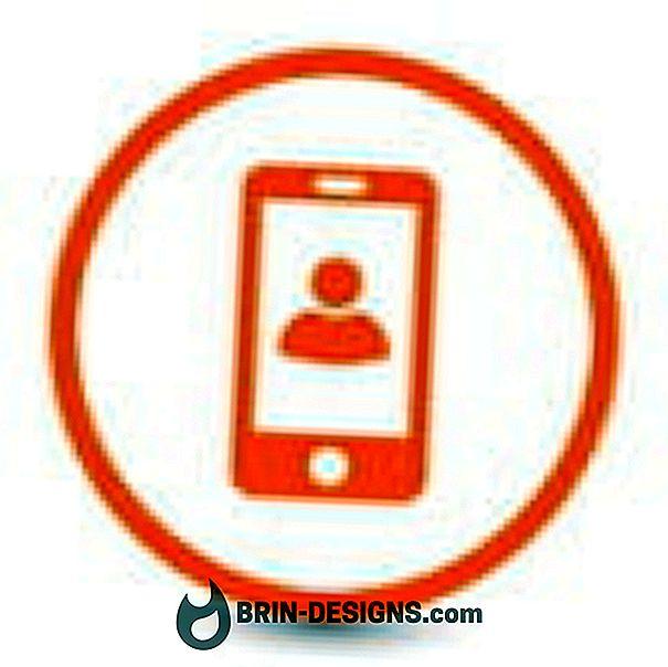 Как связать карту Aadhaar с номером мобильного телефона