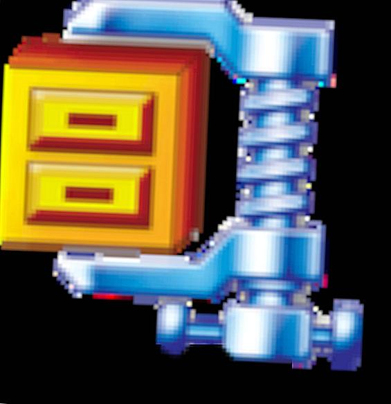 Kategorija igre:   Winzip - Onemogući u izborniku Start