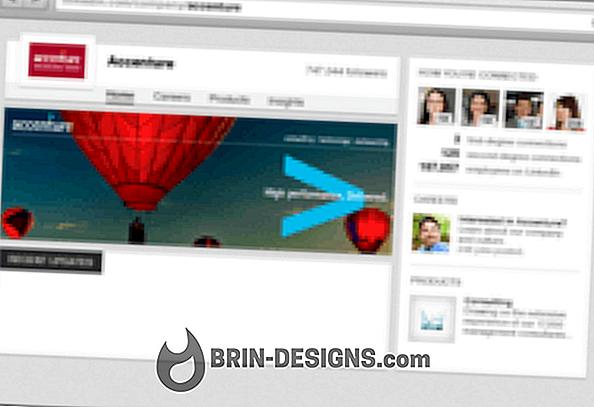 Kategori permainan:   LinkedIn: Alat analisis statistik baru untuk halaman Perniagaan