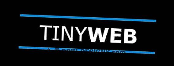 Категория игри:   TinyWeb сървър на Windows