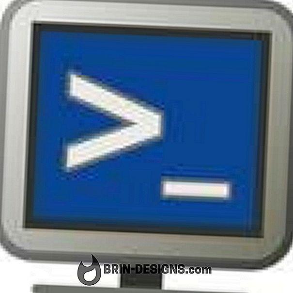 Категорија игре:   Линук - Басх наредба за компримирање видеа
