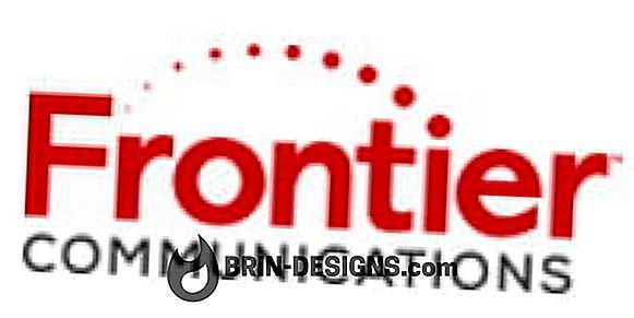 Kategorija igre:   Frontier.com IMAP Nastavitve za Windows 10 Mail App