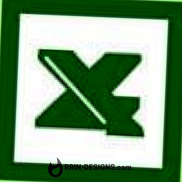 Hyperlinkin lisääminen Excel-laskentataulukkoon