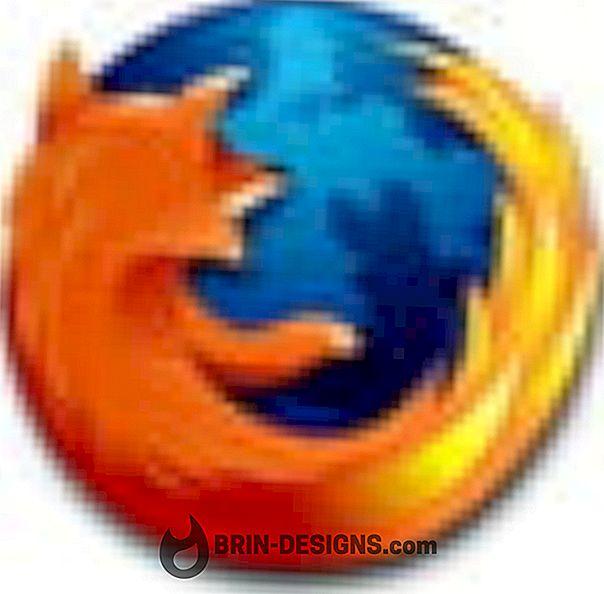 """Kategorija žaidimai:   Visas svetainės URL """"Firefox"""""""
