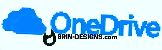 Outlook.com - Állítsa le a Microsoft promóciós ajánlatait