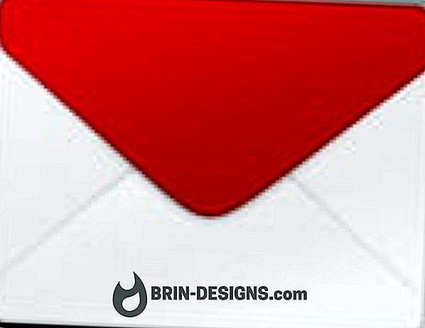 Κατηγορία Παιχνίδια:   Mail αλληλογραφίας - Ορίστε ως προεπιλεγμένο πρόγραμμα αλληλογ