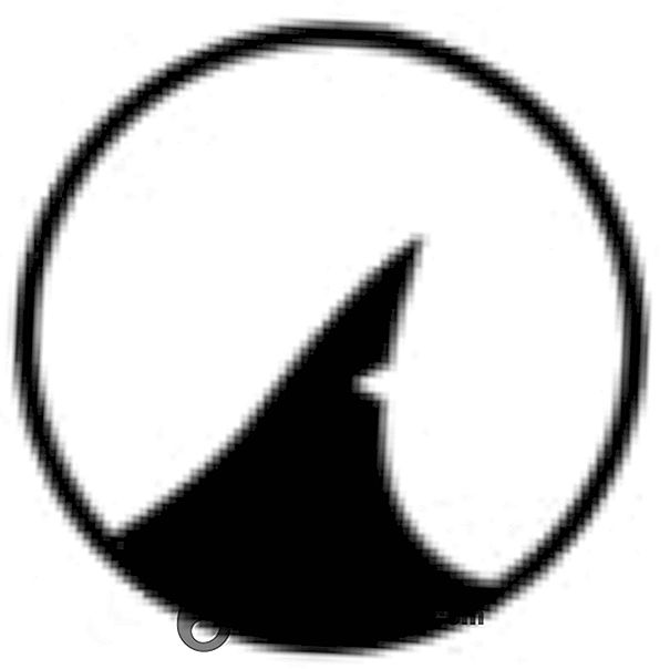 Kategórie hry:   ZHPCleaner Tutorial