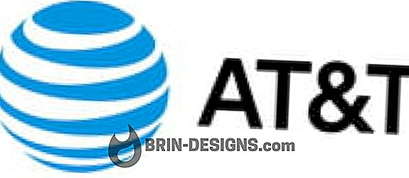 Bagaimana Untuk Transfer Kelayakan Peningkatan AT & T
