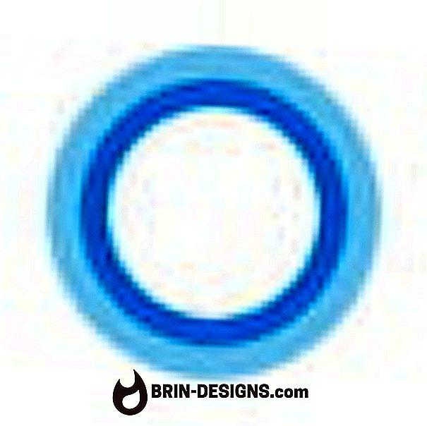 Luokka pelit:   Kuinka tunnistaa musiikki Cortanalla