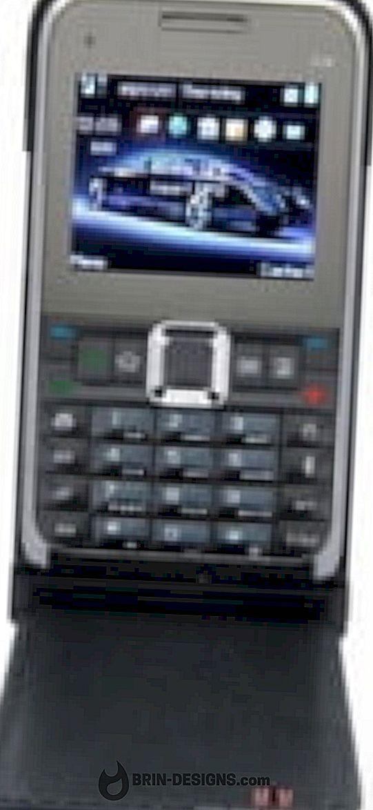 """Kategorija žaidimai:   """"Yxtel mobile"""" - atsisiųsti temas"""