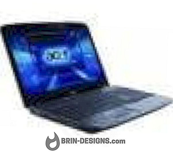 Kategorija igre:   Acer Aspire 5735z.  Problemi sa zvukom