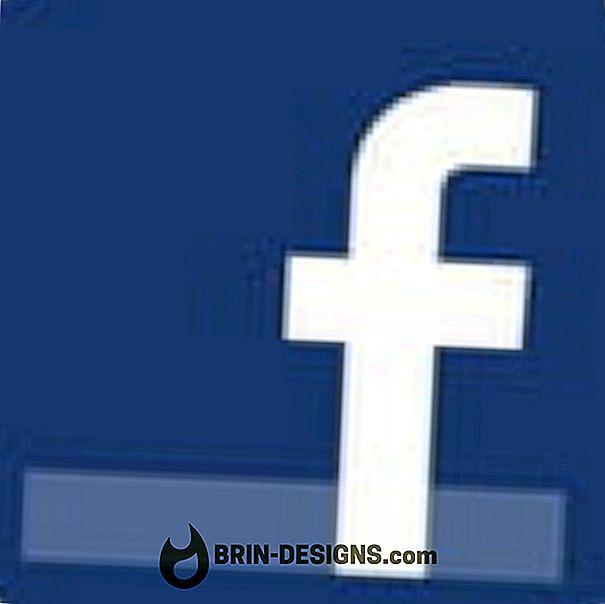 श्रेणी खेल:   फेसबुक पर फोटो कैसे डिलीट करें