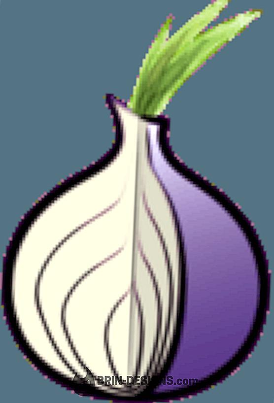 Tor browser javascript disable search engine tor browser hudra