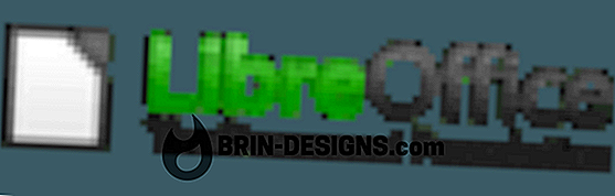 فئة ألعاب:   LibreOffice - تمكين الدعم للغة الآسيوية