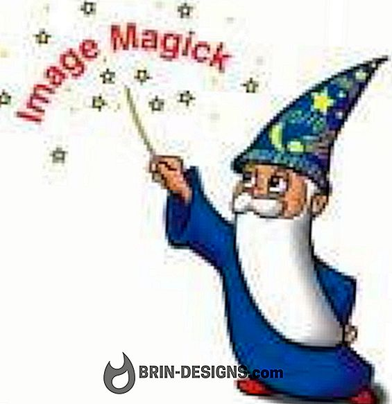 Kategorija igre:   ImageMagick - manipulirajte slike z ukaznimi vrsticami