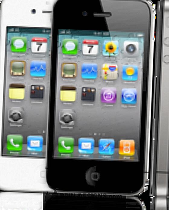 فئة ألعاب:   iPhone 4S - عرض URL الكامل وراء الروابط