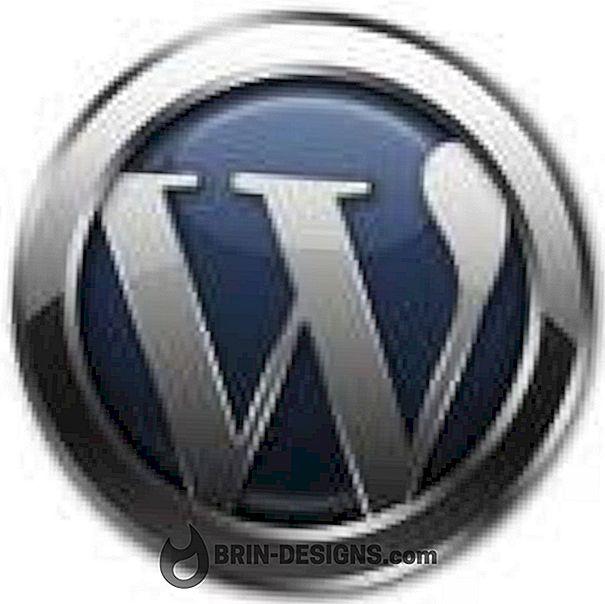 Open Source CMS - إدارة مواقع الويب الخاصة بك