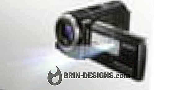 Kategori pertandingan:   Sony PJ 260- Kamera dengan proyektor terintegrasi