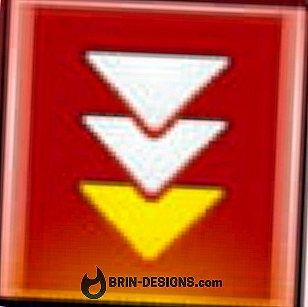 Kategori spill:   FlashGet - Legg til Firefox-støttekomponenter