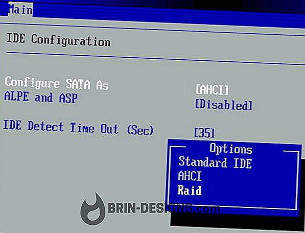 श्रेणी खेल:   Windows Vista से XP में डाउनग्रेड (HDD S-ATA मान्यता प्राप्त नहीं है)