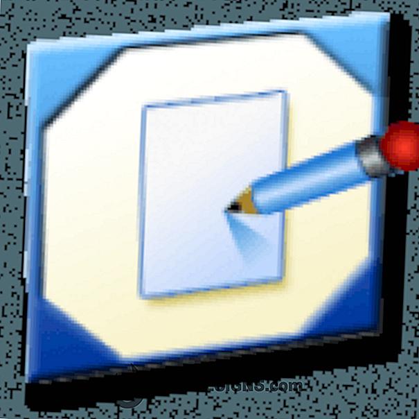Brak ikony na pulpicie