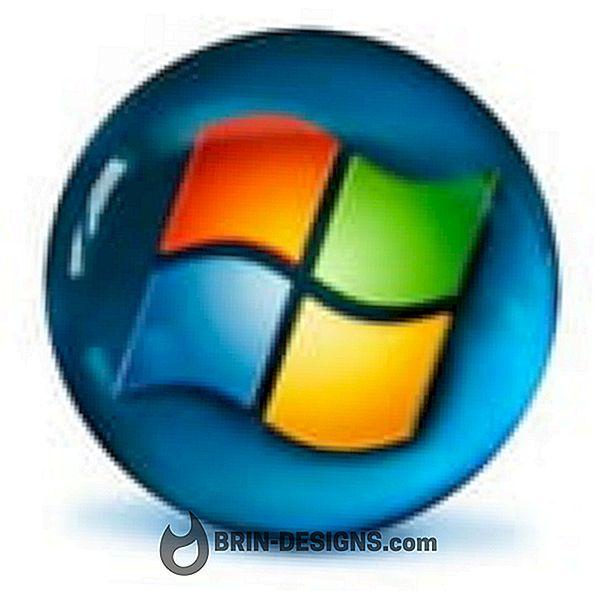 """Kategorija žaidimai:   """"Windows Vista"""" - IPX / SPX protokolas"""