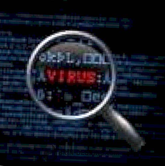 Kategori spill:   Hvordan fjerne Khatra.exe virus?