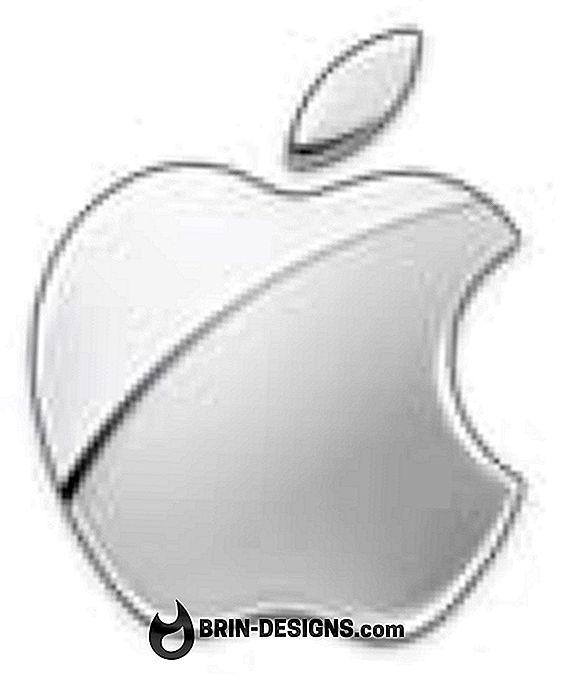 Categorie jocuri:   iPhone - Cum să oprești redarea muzicii?