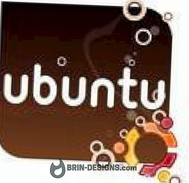 Категория игри:   Ubuntu - активирайте root акаунта