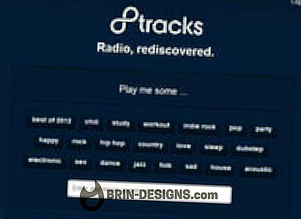 Kategori spill:   8tracks - Lag din egendefinerte online lydspilleliste
