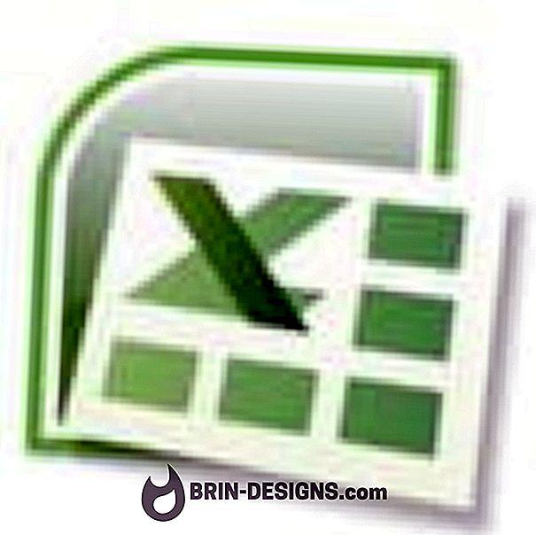 Comment créer et nommer des feuilles de calcul basées sur une liste via une macro Excel