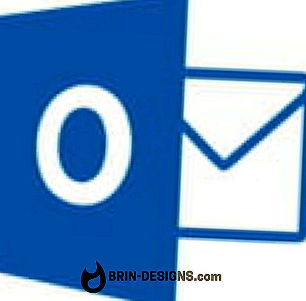 Outlook पर भाषा सेटिंग्स बदलें