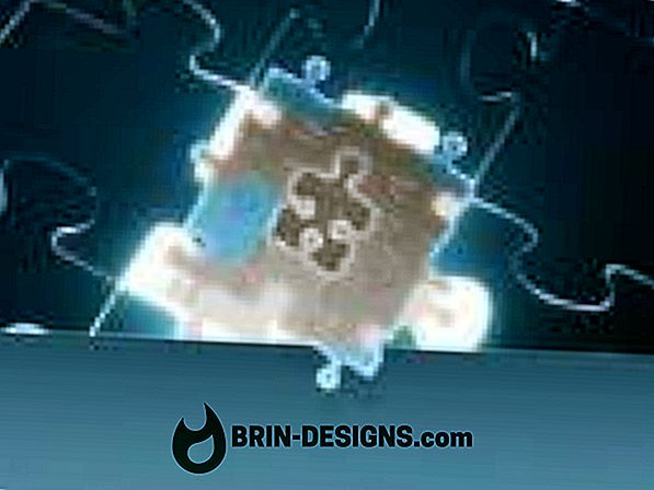 Kategori permainan:   PHP - Pemasangan di bawah Windows (EasyPHP)