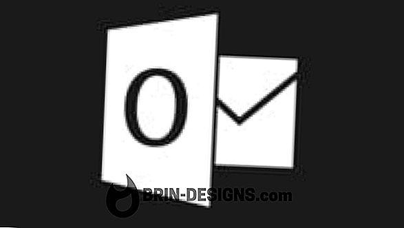 إضافة روابط قابلة للنقر والمرفقات إلى رسائل البريد الإلكتروني على نظام التشغيل Windows 10
