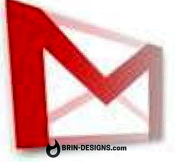 Kategorie Spiele:   Google Mail - Dateien können nicht angehängt werden