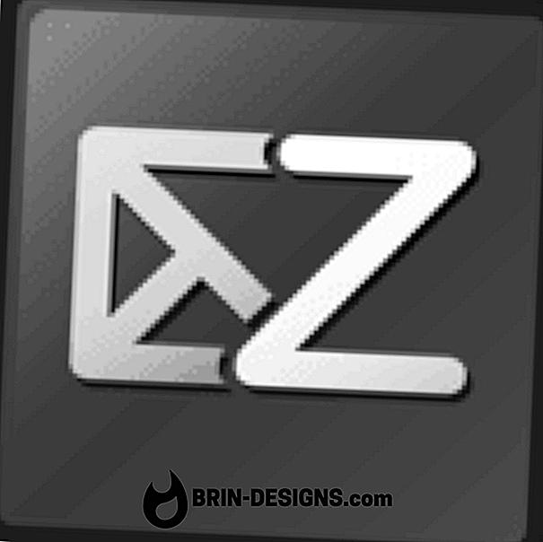 Kategori pertandingan:   Zimbra Desktop - Tetapkan sebagai klien email default