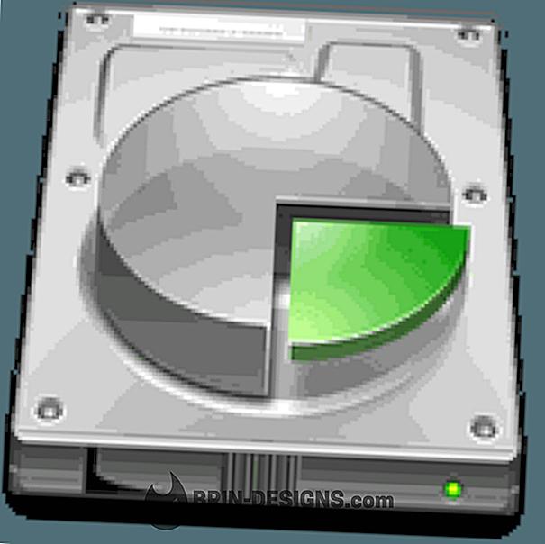 So installieren Sie eine neue Festplatte