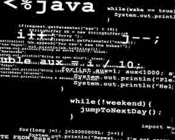 """Kategorija žaidimai:   """"Javascript"""" - aptikti uždarymo įvykį"""