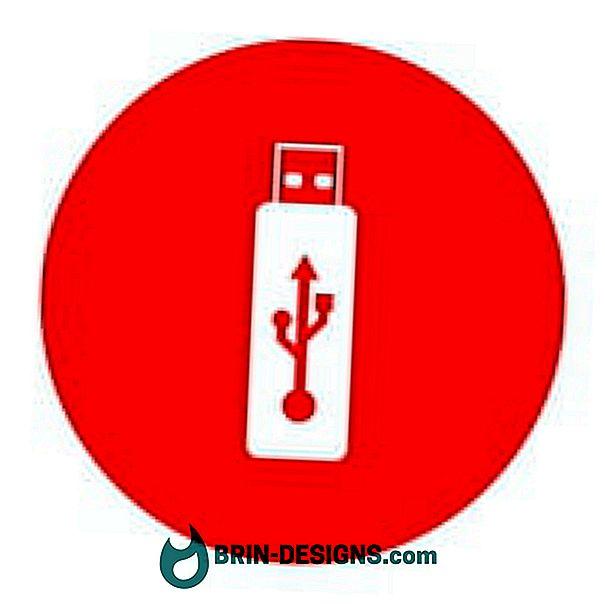 Kategorie Spiele:   So booten Sie von einem USB-Gerät