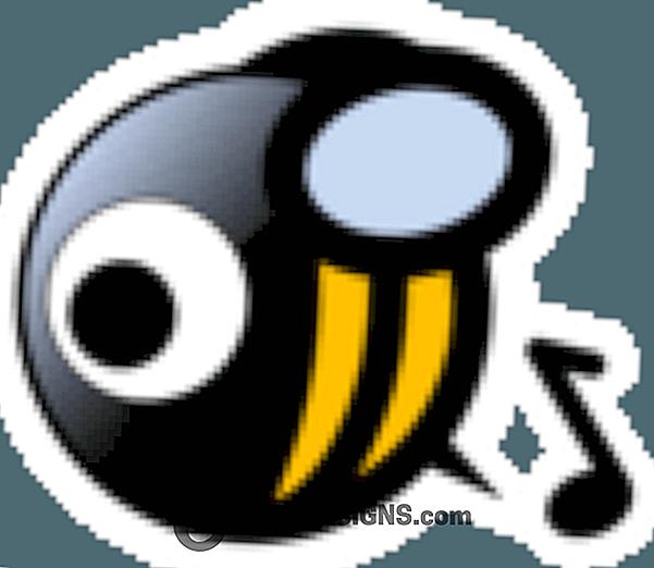 Категорија игре:   МусицБее - Проверите да ли постоје ажурирања приликом покретања