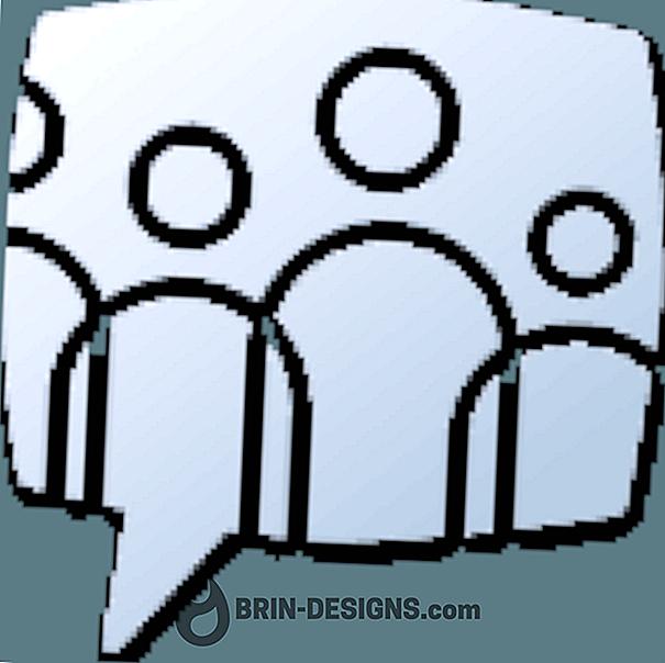 Kategorie Spiele:   Paltalk - Kontaktbilder aus der Pal-Liste ausblenden