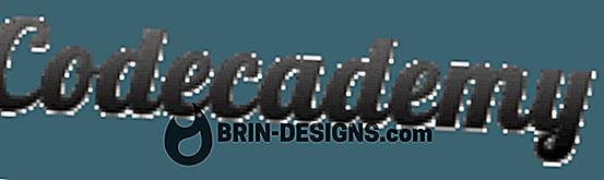 Codecademy.com - Opi ohjelmointia verkossa
