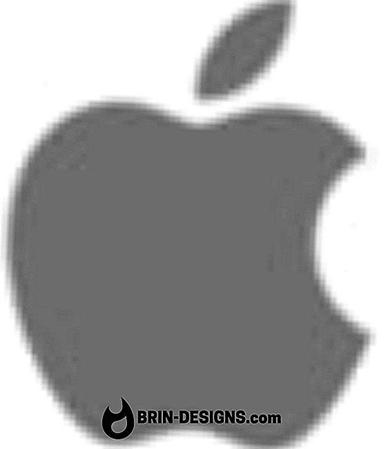 Categoría juegos:   Cómo habilitar el dictado offline en Mac OS X