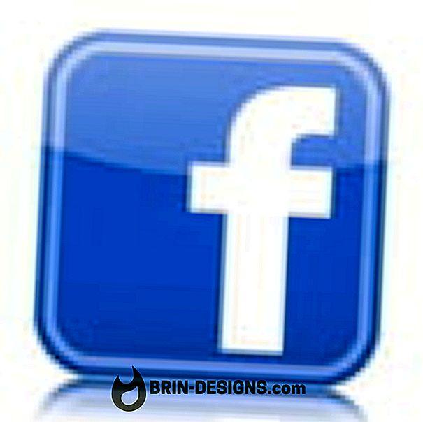 Kategori pertandingan:   Cara Menambah, Menghapus, atau Mengubah Alamat Email Utama di Facebook